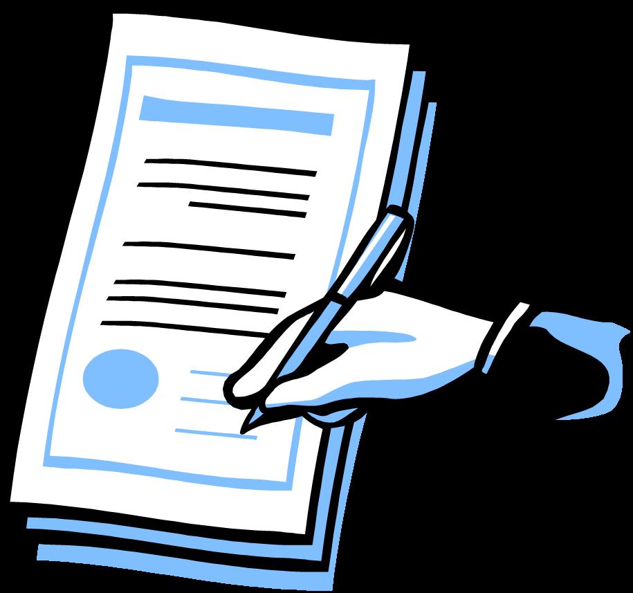 partir avec un contrat de travail en poche     article 1  3