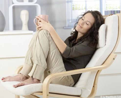 Telephone femmes seules