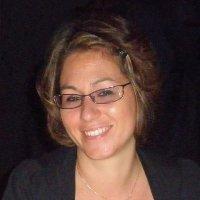 Carole Mathivet