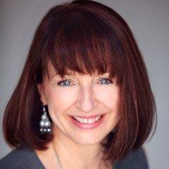 Agnès Van RHIJN