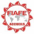 Fédération internationale des accueils des français et francophones à l'étranger.