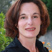 francoise-clechet-coach-expatriation