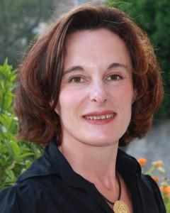 francoise-clechet-coach-expatriation
