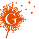 logo-graines-d-expat-orange-sans-texte