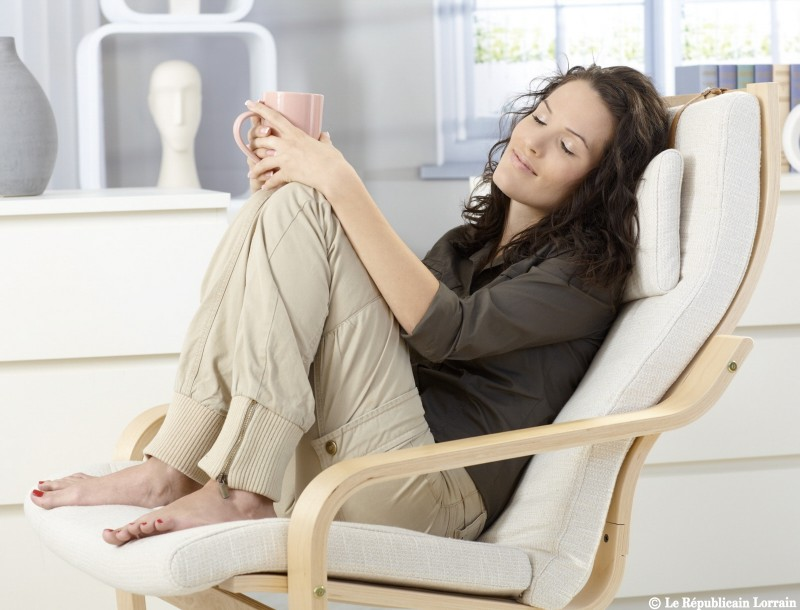 Travailler chez soi 3 pistes pour viter la solitude for Idee pour travailler chez soi